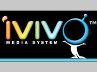 IVIVO media player/recorder