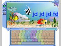RapidTyping Typing Tutor