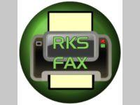 RKS Fax