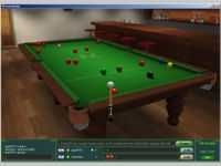 Download Snooker