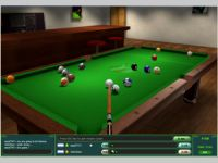 Download Billiard
