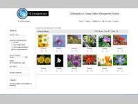 123imagestock - Image Gallery Management