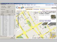 Private Tracker Pro