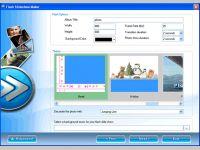 AnvSoft Photo Flash Maker