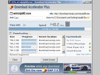download accelerator plus 8.2.35