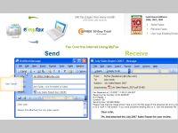 My Fax Online