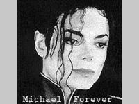 IQ Michael Jackson