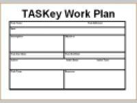 baseball instruction business plan