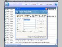 Keylogger Spyware