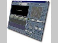 Audio MP3 to MIDI Converter