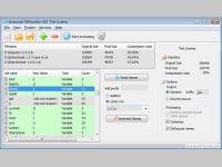 Javascript Compressor Obfuscator