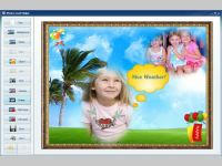 A-PDF Photo Cool Maker