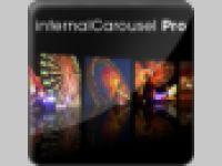 internalCarousel Pro