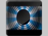 Multi Color Circular Noise Loop