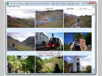Paste Photos to Email Lite Portable