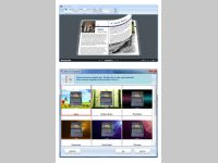 3DPageFlip for PowerPoint