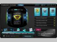 Acebyte Utilities Pro