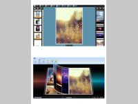 3DPageFlip for Photographer