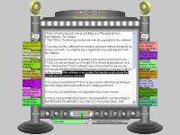 TTSUU - Text to Speech Universal Utility
