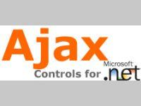 Ajax-Controls.NET