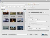 PearlMountain Image Resizer Free