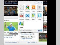 Smart Highlights For Internet Explorer