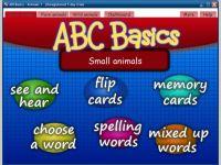 ABCBasics
