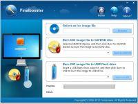 Finalbooster
