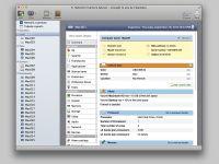 Network Inventory Advisor for Mac