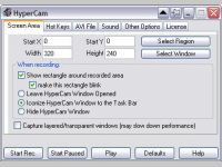 Download Free Hypercam