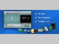 Total Video Converter Mac Free