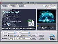 Aiseesoft Audio Converter for Mac