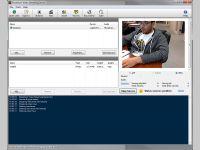 BroadCam Streaming Video Server Free