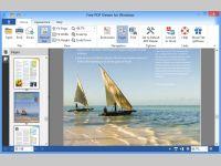 Free PDF Viewer for Windows