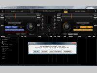 DJ Mixer Express for Windows installer