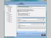 Free AVCHD Editor