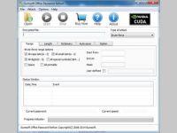iSumsoft Office Password Refixer