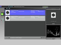 Gita Audio Converter