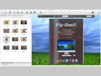 Book Publishing Software for Mac
