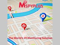 MspyPlus Mobile Spy App For Android