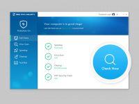 360 Total Security Free Antivirus