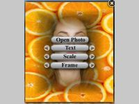 Collage Photo Frames 1.00