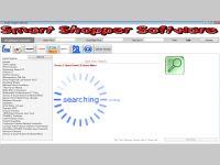 Smart Shopper Software