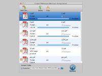 Cisdem PDFPasswordRemover for Mac