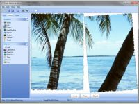Photo Frames & Effects Premium
